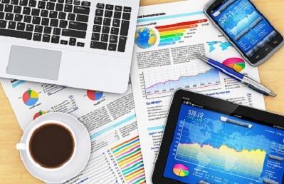 سامانه حسابداری